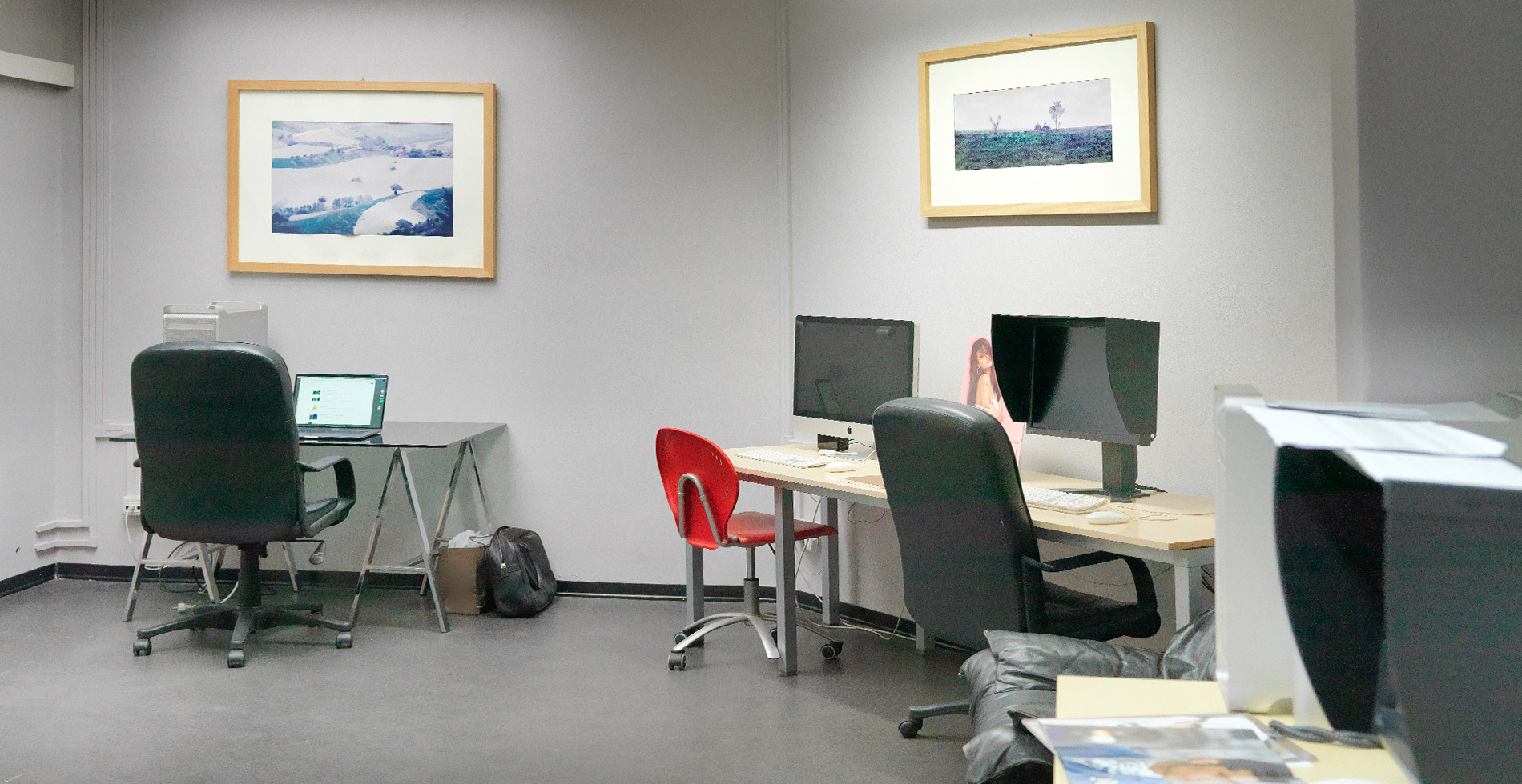 sala-grafica-studio-fotografico-stampa-bergamo-modonesi-2