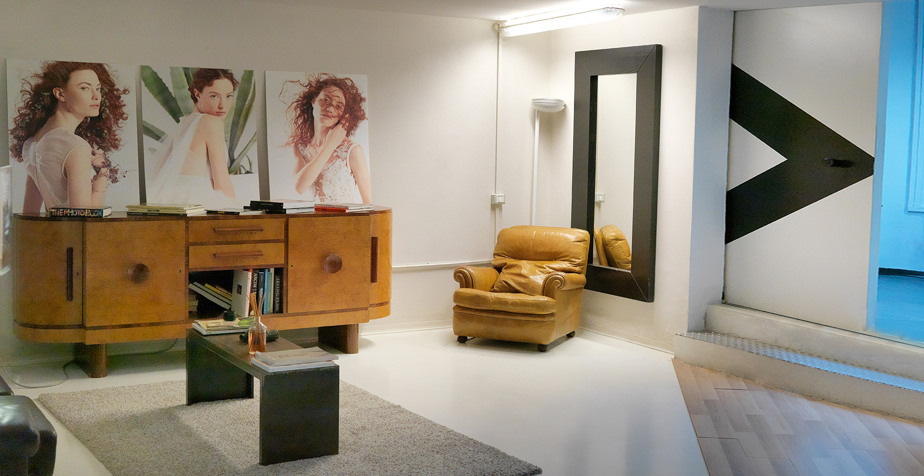 sala-posa-studio-fotografico-stampa-bergamo-modonesi-2