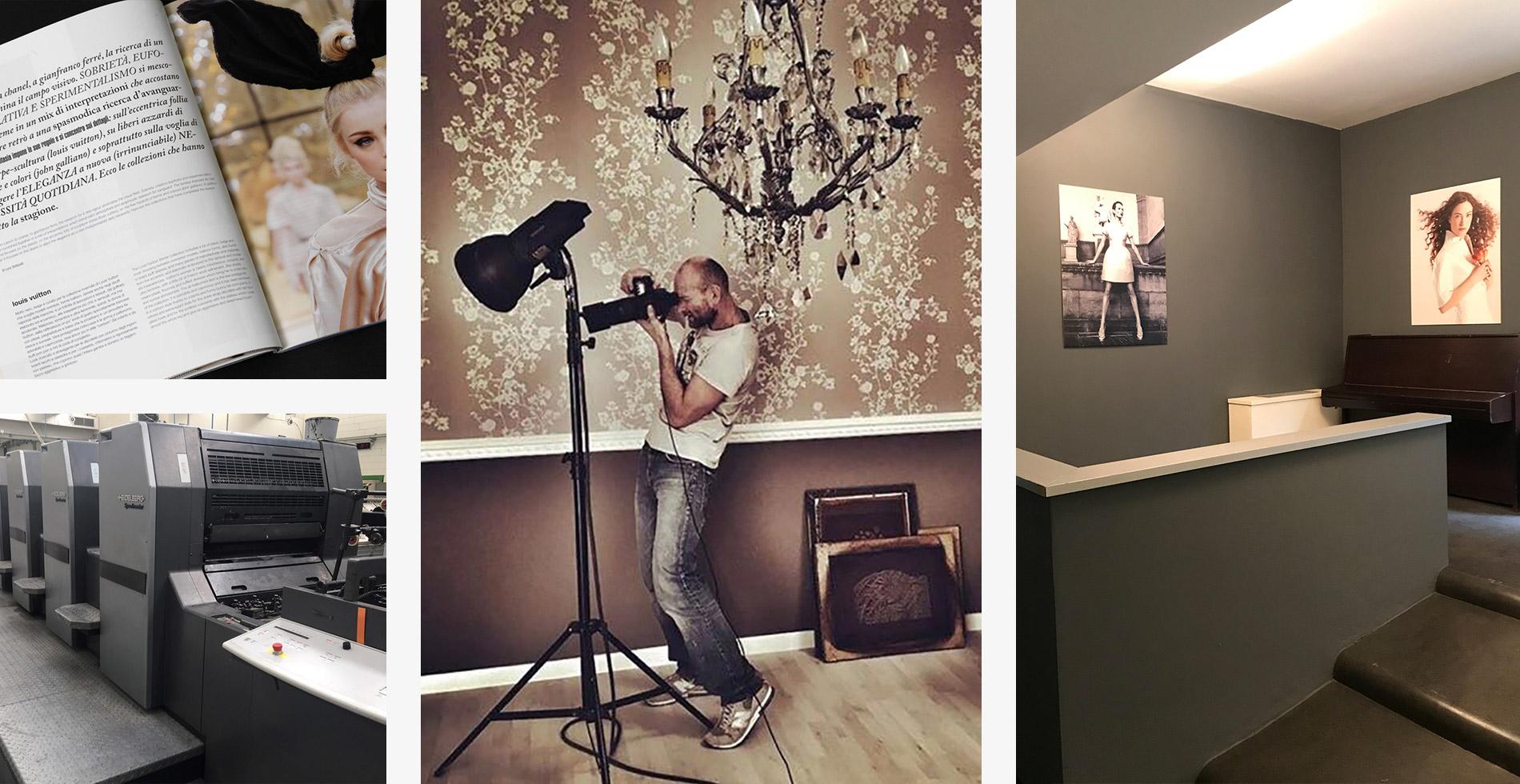 sala-stampa-studio-fotografico-stampa-bergamo-modonesi-2